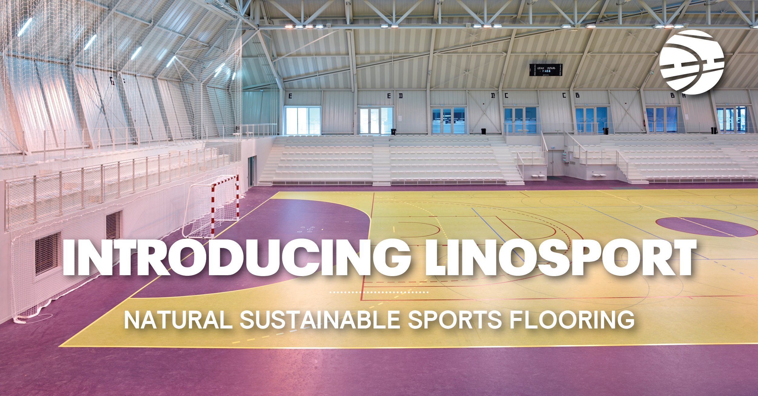 Introducing LinoSport